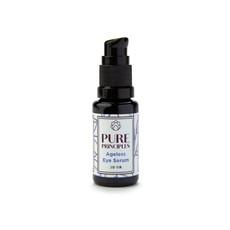 Pure Principles Ageless Eye Serum - .5 oz.