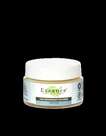 Essance Organic Antioxidant Eye Crème - 1 oz.