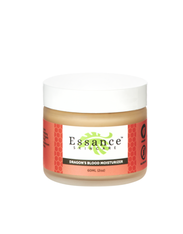Essance Organic Dragon's Blood Moisturizer - 2 oz.