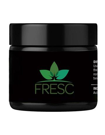 Fresc Charcoal Teeth Whitening