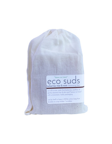 BHC Studio Eco Suds Soap Bar