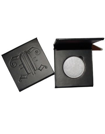 Johnny Concert Glamour Static - Amplified Eyeshadow