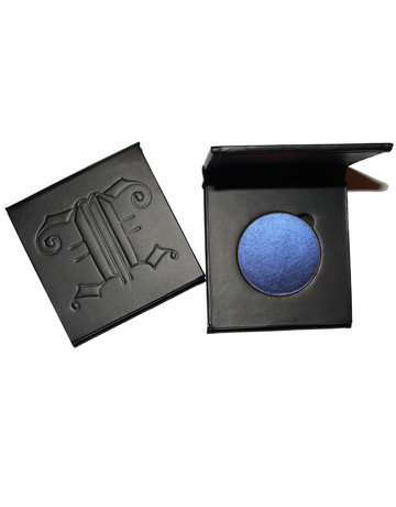 Johnny Concert Glamour Smash Stereo - Amplified Eyeshadow