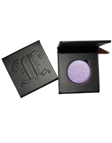 Johnny Concert Glamour Masquerade - Amplified Eyeshadow