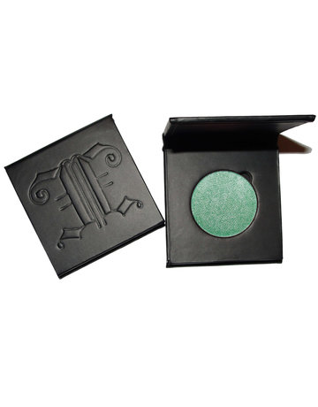 Johnny Concert Glamour Electric Heart - Amplified Eyeshadow