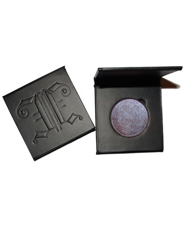 Johnny Concert Glamour Crown of Roses - Amplified Eyeshadow