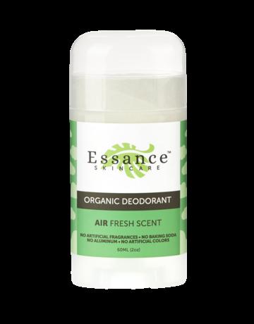 Essance Organic Deodorant Stick - Air