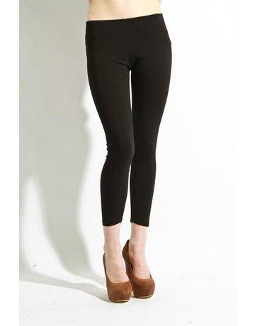 Lamixx Cotton Stretch Thick Leggings
