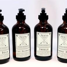 Vesta Apothecary Vegan Liquid Soap