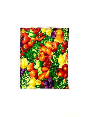 """Shelly's Special GIfts Microwave Cooking Bags 9"""" x 11"""""""