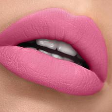 Karmela Cosmetics Eternity
