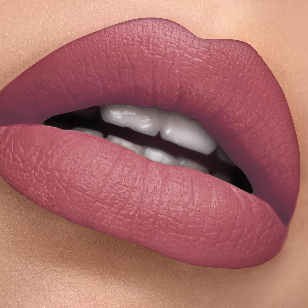 Karmela Cosmetics Entice