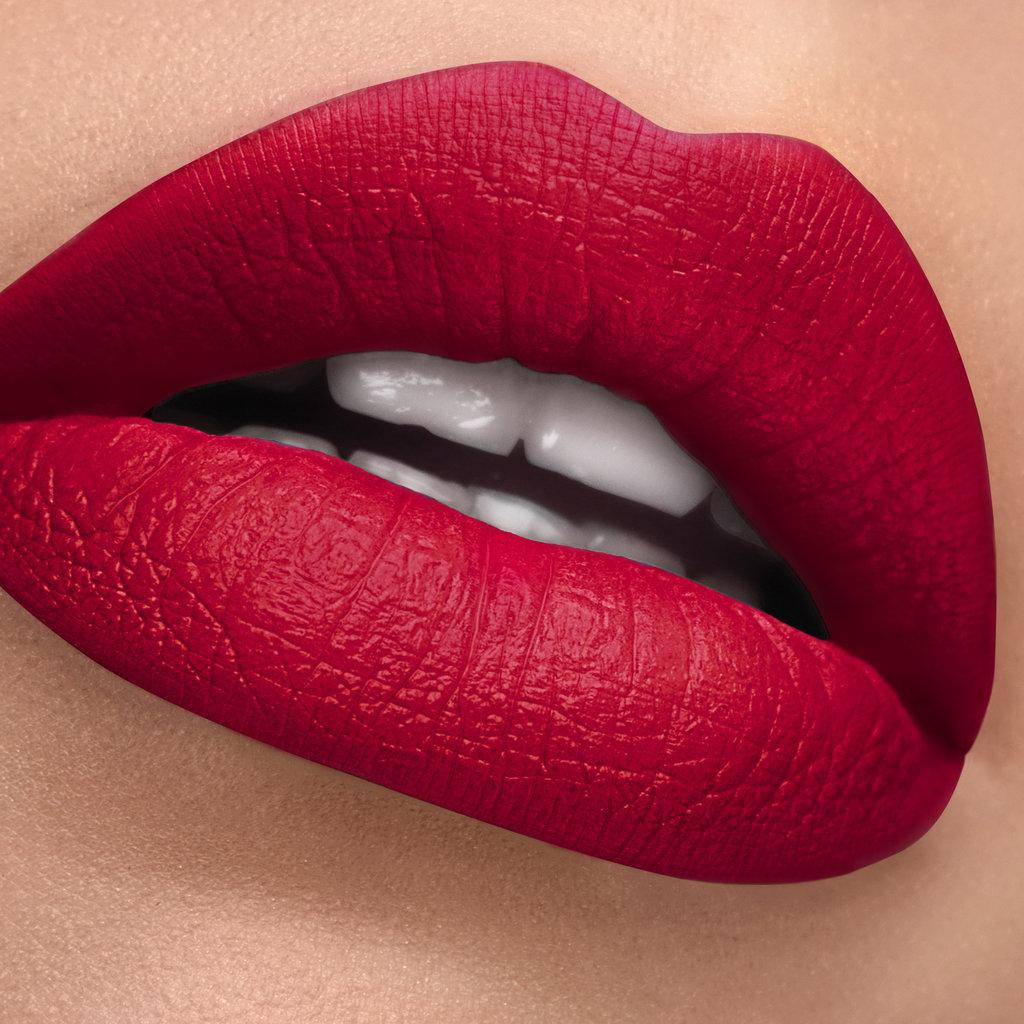 Karmela Cosmetics High-Vibe