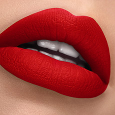 Karmela Cosmetics Allure