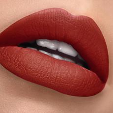 Karmela Cosmetics Passion