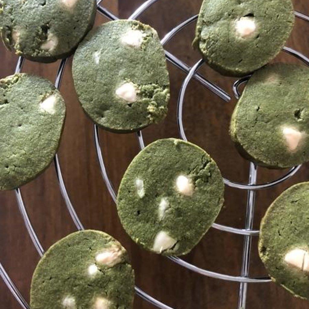 Arteao Organic Culinary Matcha - 1 oz.