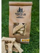 Ruff Stuff Treats Peanut Butter Bones