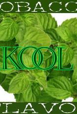 Vaporifics Kool
