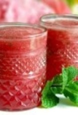 Vaporifics Jungle Juice