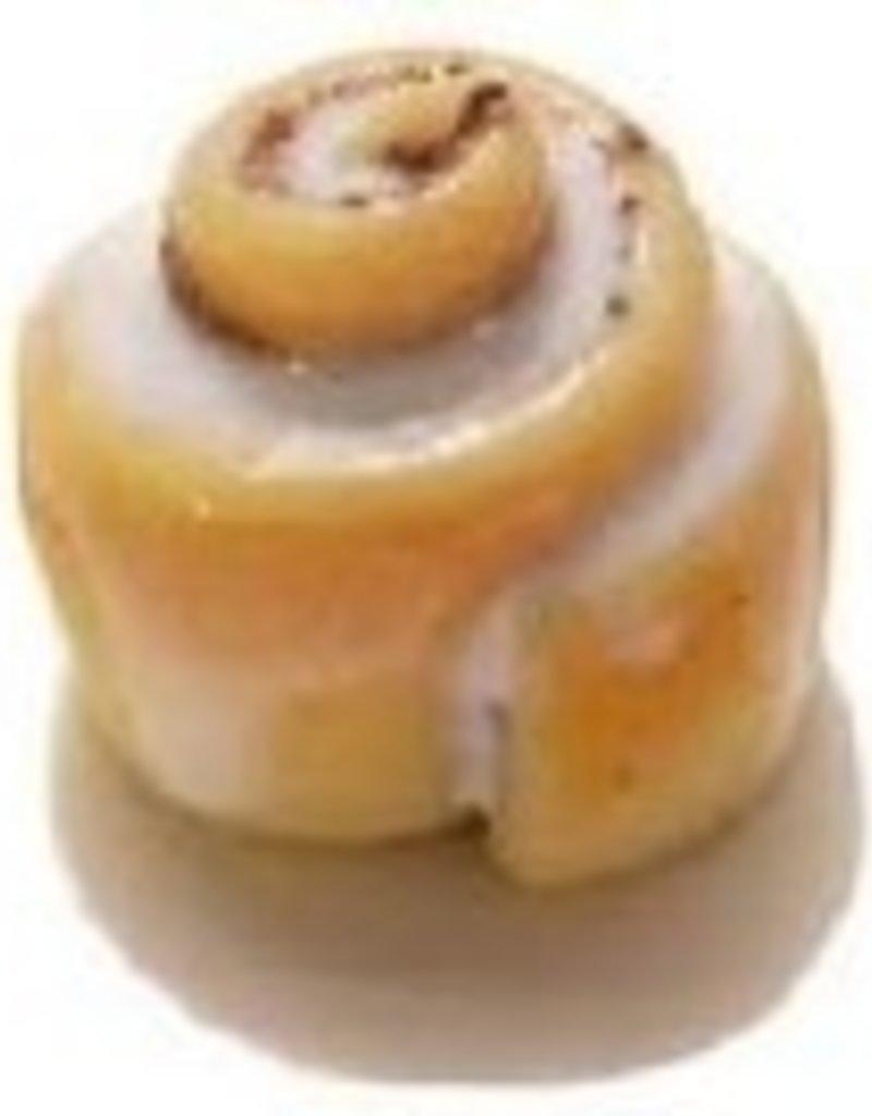 Vaporifics Cinnamon Roll
