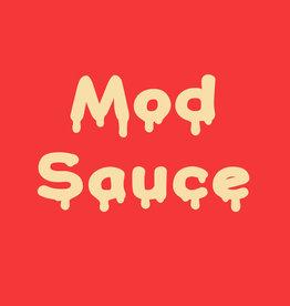 Vaporifics Mod Sauce
