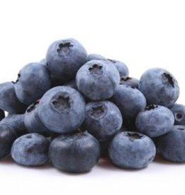 Vaporifics Blueberry