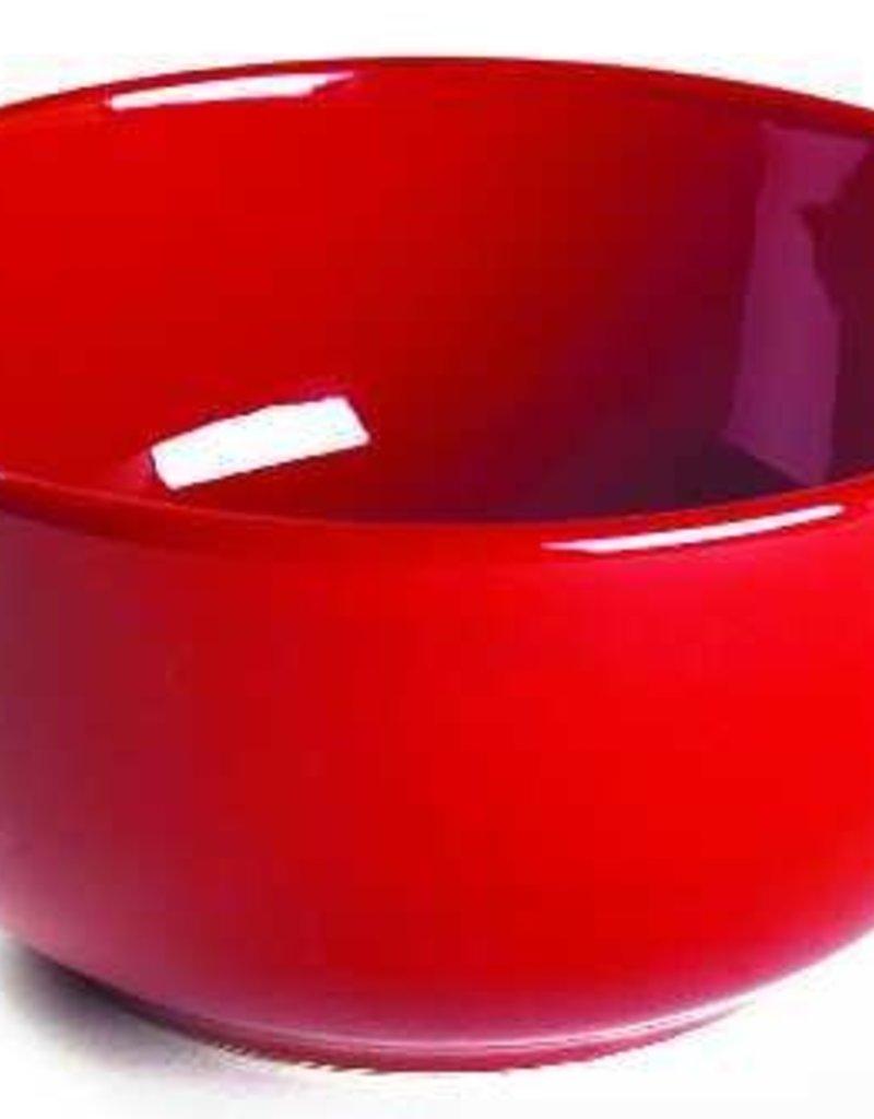 Vaporifics Red Bowl