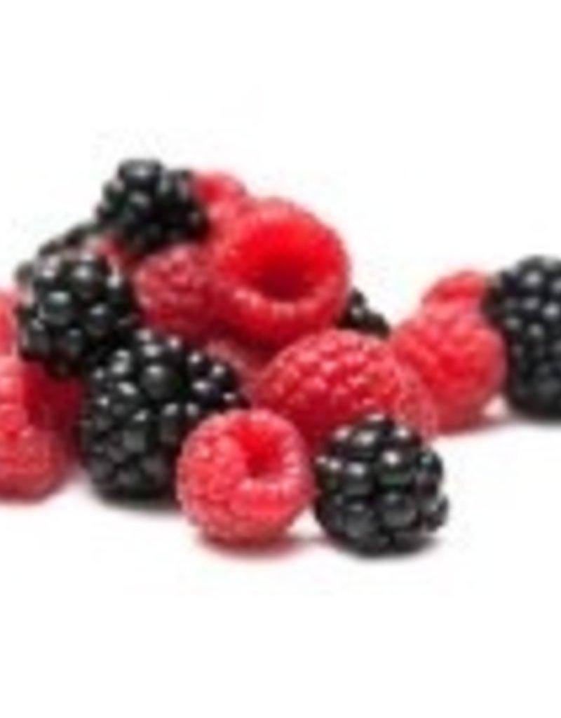 Vaporifics Razzleberry