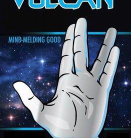 Vaporifics Vulcan