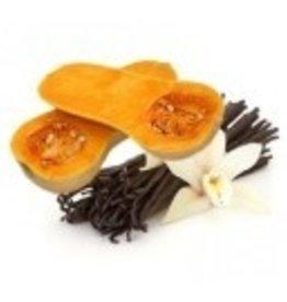 Vaporifics Vanilla Butternut
