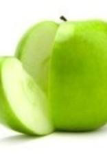 Vaporifics Green Apple