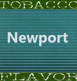 Vaporifics Newport