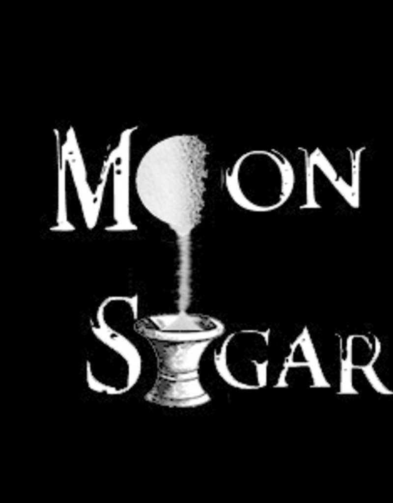Vaporifics Moon Sugar