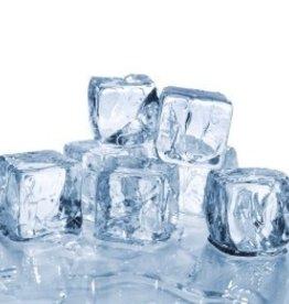 Vaporifics Extreme Ice