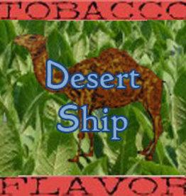 Vaporifics Desert Ship