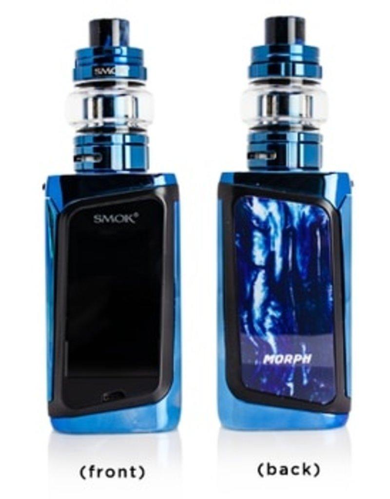 Smok Technology Co. Ltd. Smok Morph Kit Blue