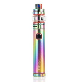 Smok Technology Co. Ltd. Smok Stick 80W Rainbow