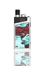 Smok Technology Co. Ltd. Smok Trinity Alpha Kit Chrome