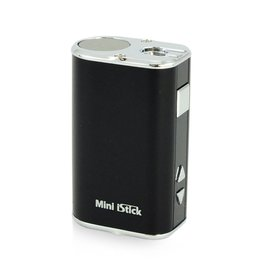Eleaf Eleaf IstickMini 10W 1050mah battery