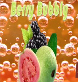 Vaporifics Berry Bubbly