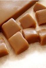Vaporifics Caramel Candy