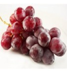 Vaporifics Grape