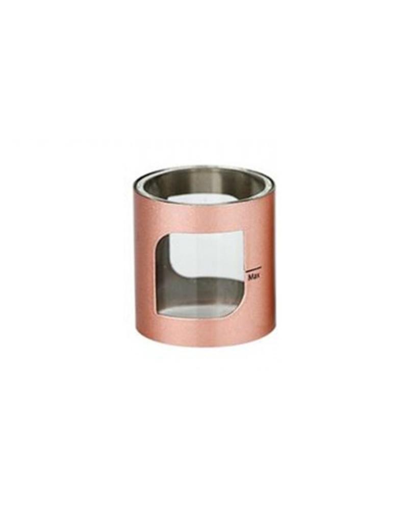 Aspire Aspire PockeX Glass Replacment Rose Gold