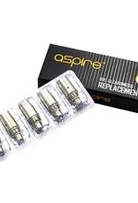 Aspire Aspire ET-S BVC 1.8 Coil