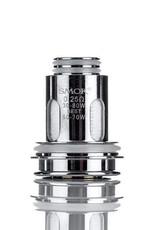 Smok Technology Co. Ltd. Smok TF BF Mesh 0.25ohm Coil (Morph) (3 Pack)