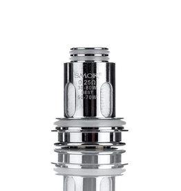 Smok Technology Co. Ltd. Smok TF BF Mesh 0.25ohm Coil (Morph)