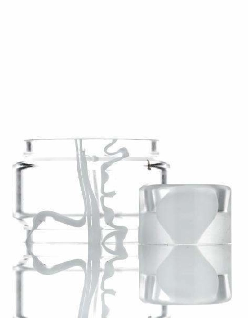 Smok Technology Co. Ltd. Smok Baby v2 Replacement Resin Glass