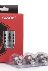 Smok Technology Co. Ltd. TF-V12 Prince X6 Coils .15ohm