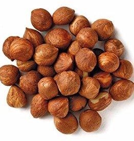 Vaporifics Hazelnut