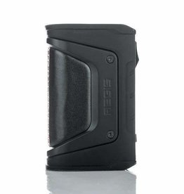 Geekvape Aegis Legend 200W Black
